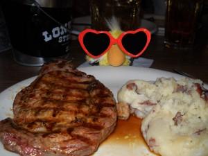 Steak n Taters